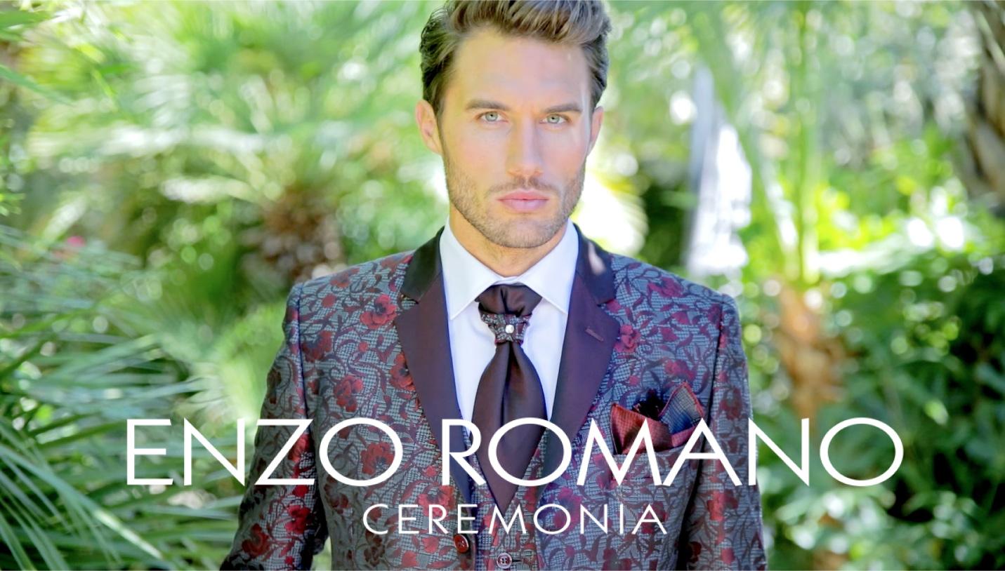 501b2e3fc8 Enzo Romano
