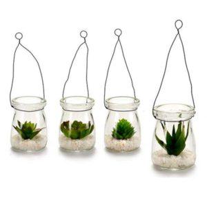 detalle regalo boda cactus